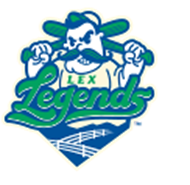 Description: www.lexingtonlegends.com