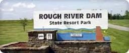 RoughRiverStateResortPark